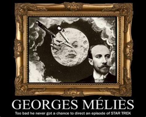 george melies inventions book review the invention of hugo cabret by brian