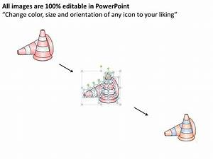 0414 Consulting Diagram Traffic Cones Regulation Diagram