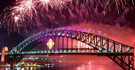 Our celebrity cruises sydney cruise guide is your best resource for money saving advice, the best prices, onboard credit and outstanding service on your celebrity cruise from sydney you will have the opportunity to explore one of the most beautiful cities in the world. New Year's Eve: Harbour Spirit fireworks cruise | City of Sydney - What's On
