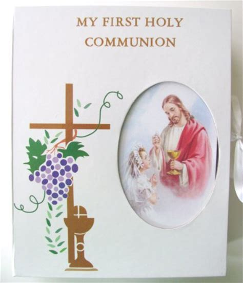 gifts for communion girl gifts holy communion gift set for boy or girl girl