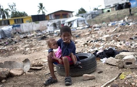 Haiti's government estimated that more than 300,000 were killed, but other estimates were considerably smaller. Haiti Earthquake: 3 Years After 'The Big Truck That Went By' | Here & Now