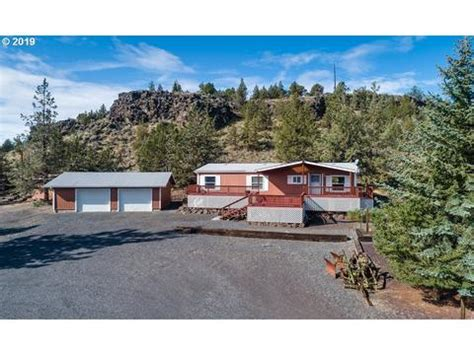 Virtual tour newly listed 6121 se beretta way # 14, prineville, or 97754. 11 Crooked River Ranch Homes for Sale - Crooked River ...