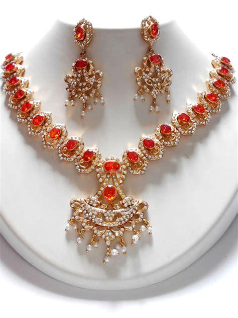 victorian jewellery wholesaler exporter  manufacturer