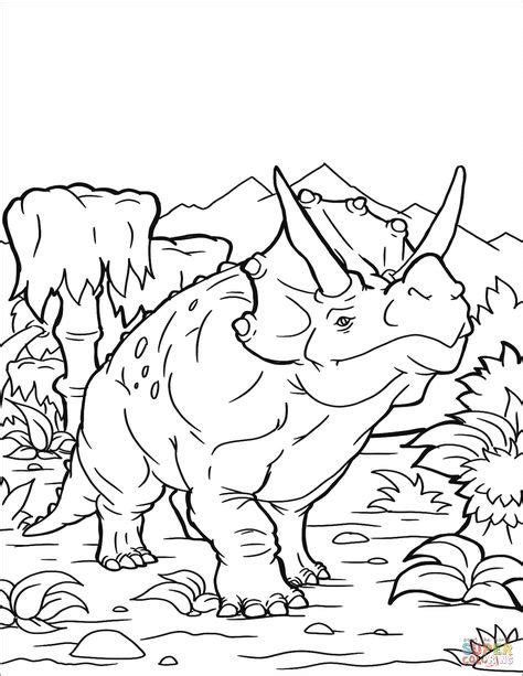 75 Colouring for kids ideas in 2021   coloring for kids