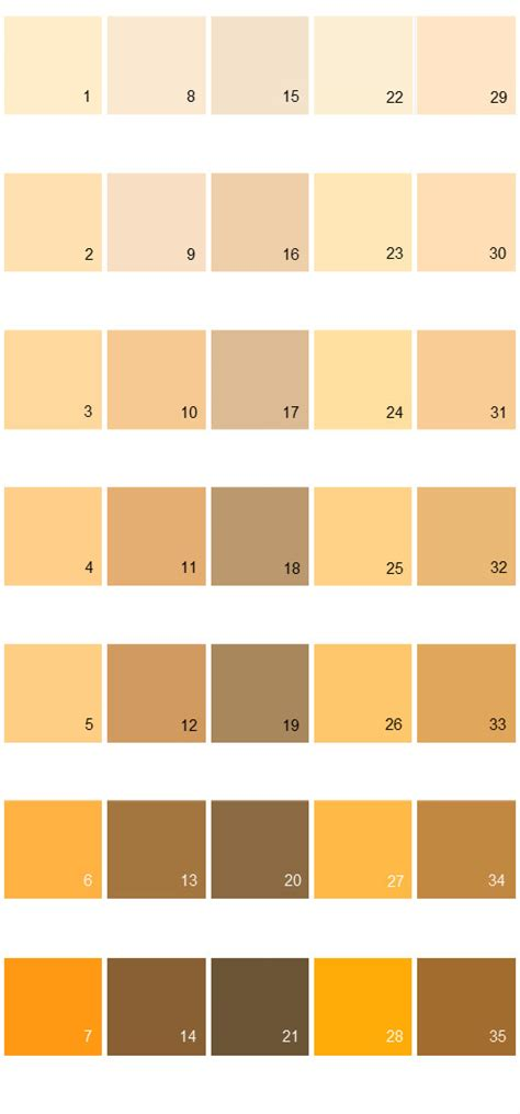 behr paint colors colorsmart palette 13 house paint colors