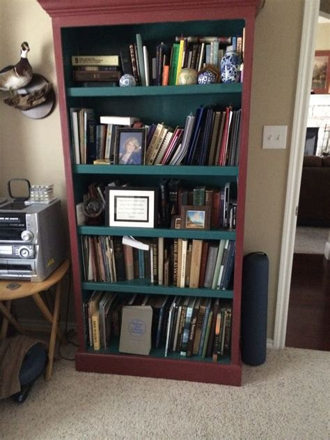 New Yankee Workshop Bookcase new yankee workshop bookcase woodworking projects plans