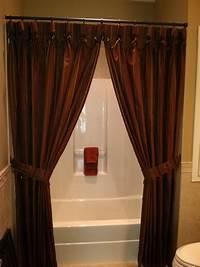 custom shower curtains 52 best Custom Shower Curtain images on Pinterest