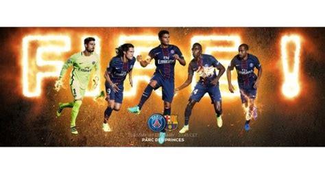 Barcelona vs PSG Highlights Goals VIDEO | Time Soccer