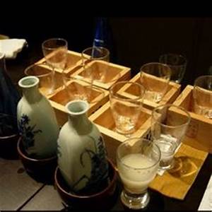 1000+ images about Sake Tasting Party on Pinterest ...