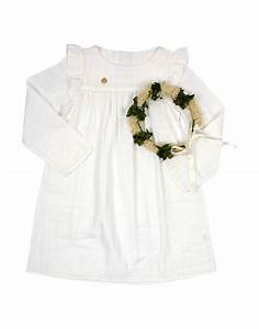 robe de bapteme 2 ans catho retro x lililotte catho retro With robe bapteme 2 ans