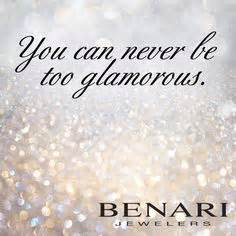 1000+ Glamour Q... Fashion Glamour Quotes