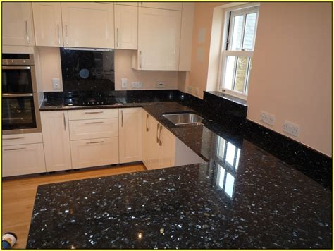 crema pearl granite lowes granite  home design ideas
