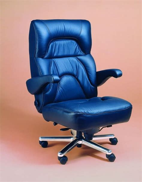 heavy duty office chairs singapore