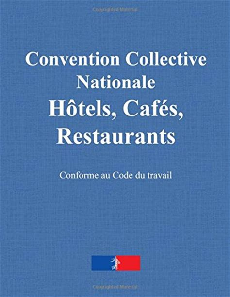 convention collective bureau de tabac 28 images nouvelle convention collective pour les