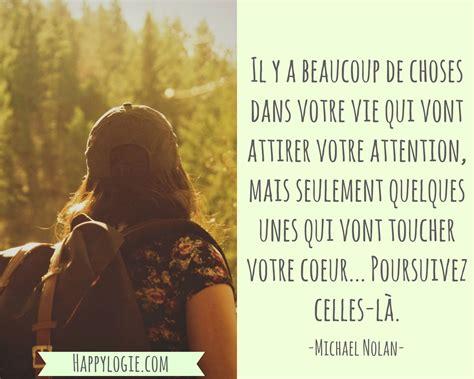 Citation En Français