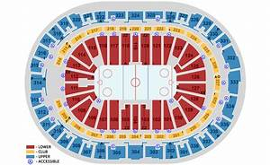 Carolina Hurricanes Seating Chart Pnc Arena Raleigh Tickets Schedule Seating Chart