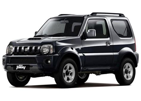 Suzuki Jimny Backgrounds by 39 Best Images About Jimny On Cers