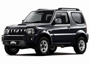Suzuki Jeep Jimny : 17 best ideas about suzuki jimny on pinterest offroad ~ Kayakingforconservation.com Haus und Dekorationen