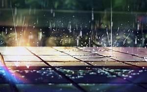 ar79-rainning-illustration-anime-art-nature-flare-wallpaper