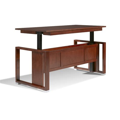 adjustable desks for standing or sitting uk stand up sit down desk how tall is a standing desk desk