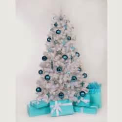 white christmas tree white christmas tree decorations white christmas tree ideas white