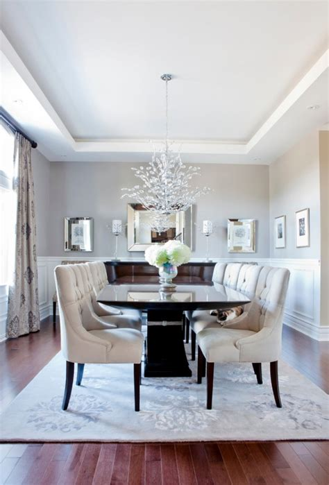 terrific transitional dining room designs   fit
