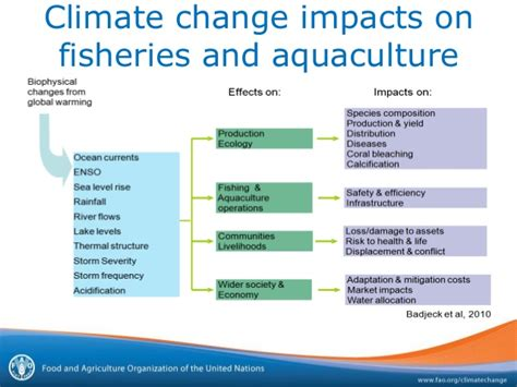 Building Resilience for Adaptation to Climate Change in ...