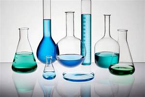 Penglais School Chemistry Department