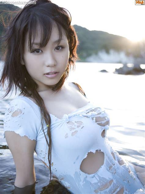 Japanese Sexy Idol Porn Hub Sex