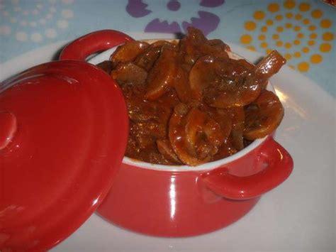 recette cuisine grecque recettes de chignons à la grecque de la cuisine de