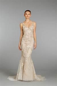lazaro wedding dress fall 2013 bridal 3350 onewedcom With lazaro wedding dresses