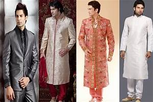 Best 5 Indian wedding Mens dresses Online Store | Indian ...