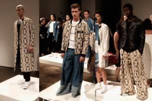 t shirt designer männer mode trends 2017 was trägt n 2017