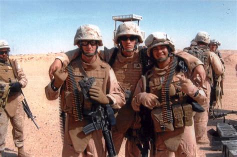 real war  veteran voices send   questions