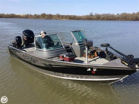 Lund Boats Kansas City by 2016 Lund 1875 Impact Sport Detail Classifieds
