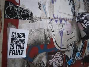 Graffiti Sticker Street Art