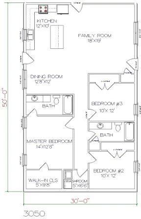 1000 ideas about barndominium on pinterest metal