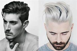Muške frizure koje će obeležiti 2017.godinu - Muški ...