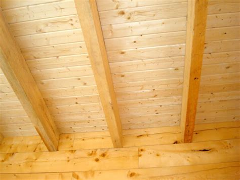 Tongue And Groove Roof Decking Spans by Wood Siding Redwood Western Cedar Siding