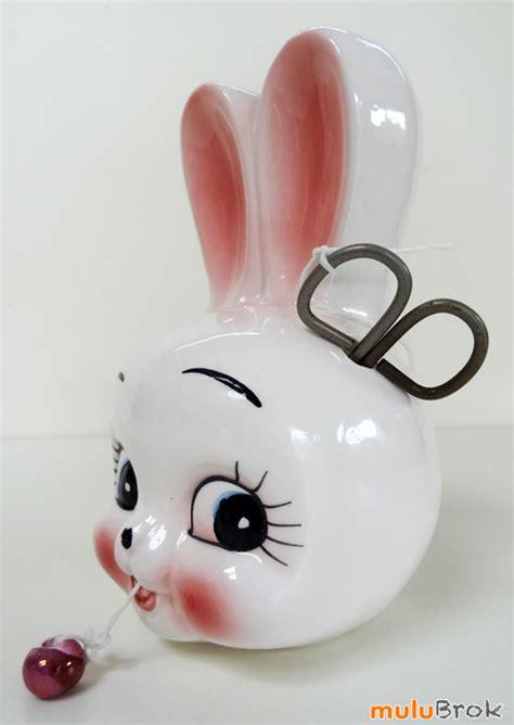 ficelle cuisine dans la cuisine lapin ficelle distributeur de fil