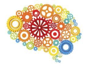Brain Unconscious Bias