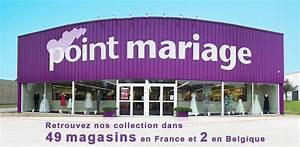 Point Mariage Nantes : magasin mariage magasin de mari e boutique de mari e boutique de mariage point mariage ~ Medecine-chirurgie-esthetiques.com Avis de Voitures