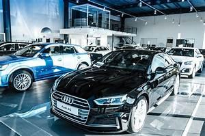 Garage Audi Paris : concessionnaire audi 92 espace paris sud concessionnaire audi viry ch tillon voiture neuve viry ~ Maxctalentgroup.com Avis de Voitures