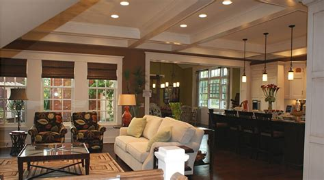 ranch style homes with open floor plans ranch style homes 10 attributes to go after in house plans 2000 to 2500 sq ft