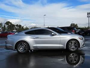 2016 Ford Mustang EcoBoost Premium Phoenix AZ | Stock#160735 | Chapman Ford