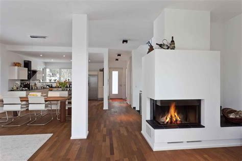 40451 modern living room with corner fireplace corner fireplace wpyninfo living room design with