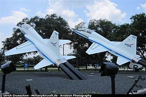 T-38 arrived at Huntsville - The HabForum