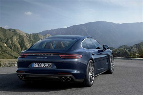 Research the 2020 porsche panamera with our expert reviews and ratings. Fiche technique Porsche Panamera Turbo S E-Hybrid 2020