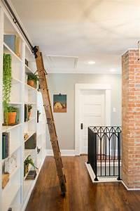 Fixer Upper Badezimmer : 45 besten styled shelves bilder auf pinterest fixer upper regale und familienzimmer ~ Orissabook.com Haus und Dekorationen