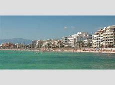 Playa de Palma Property Casafari Real Estate Search